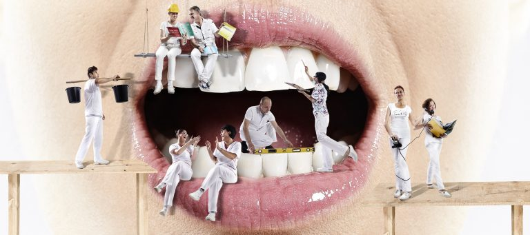 Dental Clinics Centers in Cyprus