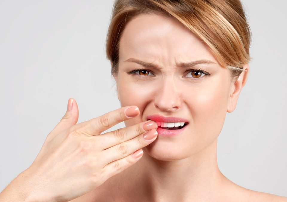 What Should You Do Dental Emergency toothache